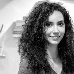 De Nie Dietisten - Niloufar Farhadzadeh
